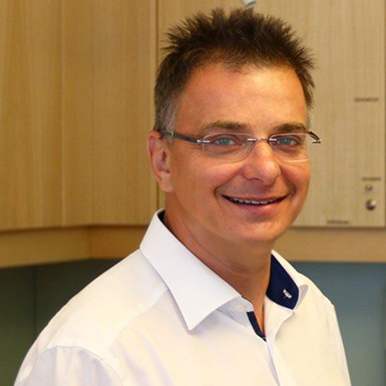Dr-Kisser-Michael-Wien-Chirurg