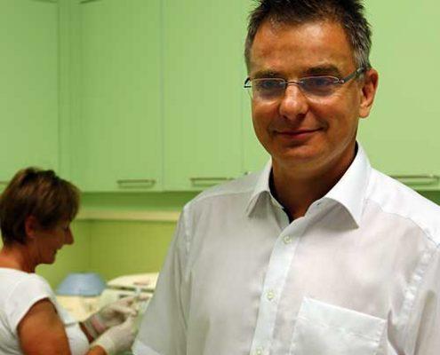 dr.-michael-kisser-chirurg-wien
