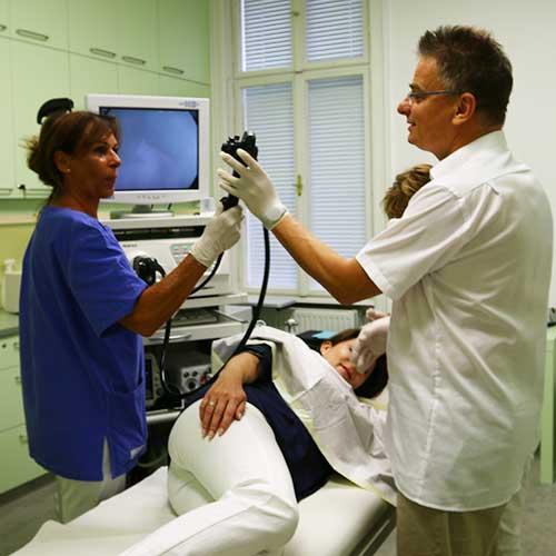 gastroskopie-wien-sanfte-gastroskopie