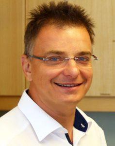 Dr. Kisser Wien - Chirurg - Spezialist für Gewichtsreduktion