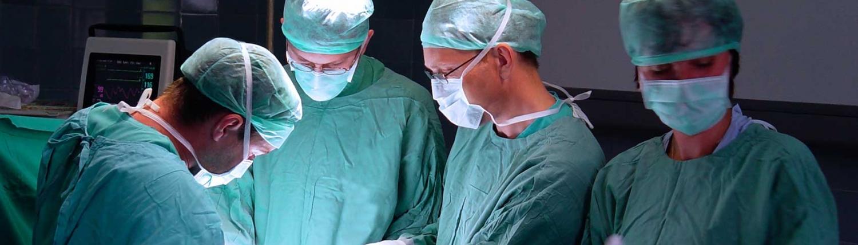 varicose doctor chirurg